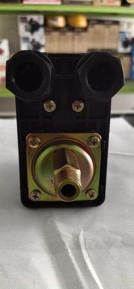 Otomatis pompa air 250-500 watt water plus