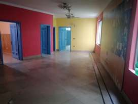 Falte for sale in f11 on best price