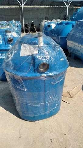 Produk Septic Tank Bio, Sepiteng Modern Safety Tank BioFil Berkualitas