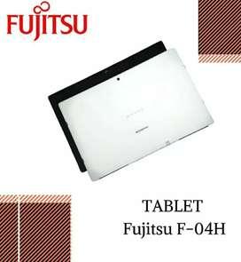 { Ready gan } Tablet Fujitsu F04H 3/32