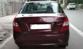 Family used tata indigo, 22 kmpl on diesel