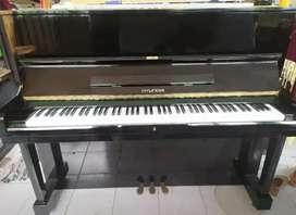 Piano HYUNDAI Klasik