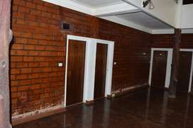 Room Sharing - Attached 2 BHK furnished house