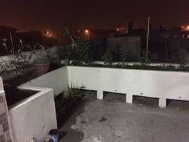 niti khand-2,1st floor