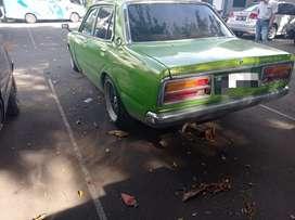 Corona 1974 rt 100 .