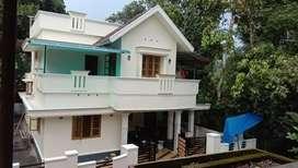Home for sale Near kunnamthanam