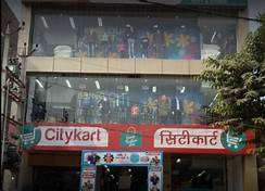 OPEN URGENT REQUIREMENT FOR CANDIDATES IN ( CITY KART SHOWROOM).