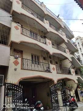 11 BHK Apartment for Sale in Kaveri Nagar, Kodichikkanahalli Main Road