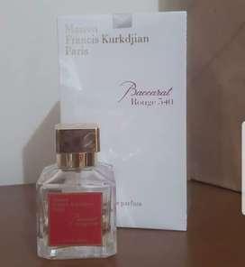 Parfume baccarat murahh