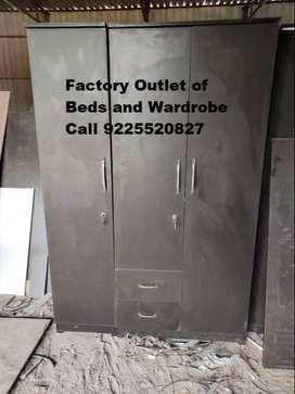 Wadrobes Beds Sliding SOFAS ALMARI Kitchen Trolley Manufacturing