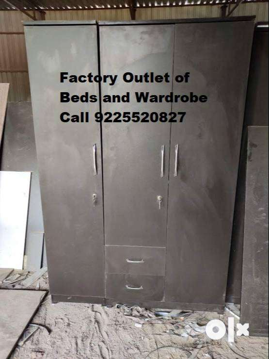 SALE AT FACTORY OUTLET:::ALL FURNITURE 0
