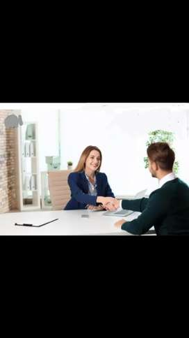 MOST APPORTUNITY HOME BASE JOB AVAILABLE NOVEL WRITING FOLLOW ME