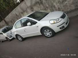 1st owner car superb condition just take and drive position.