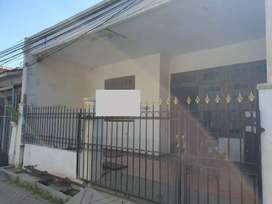 Rumah Ploso Timur, Bagus, Harga Murah Meriah, Lokasi OK