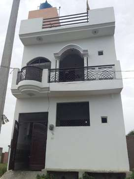 Latest house for sale in lowest price