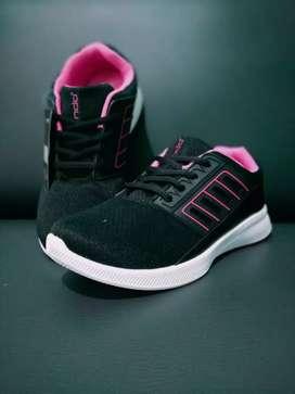 Sepatu original murah