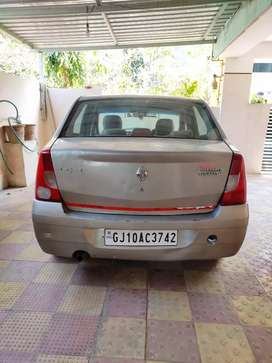 LOGAN Petrol CNG CAR.. 89800=42351