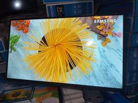 Super Bright 43 Samsung UHD LED TV BoxPack 2020Model delivery Availabl