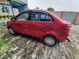Tata Zest  2016 Diesel 56000 Km Driven