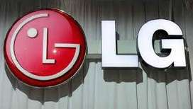 JOBS! VACANCY HIRING IN LG ELECTRONIC INDIA PVT LTD LIMITED VACANSY AP