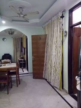 Fully  Furnished  2bhk flats for rent in new ashok nagar delhi.