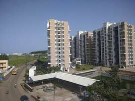 Ready posession,At17 lakh 1 bhk flat in chakan