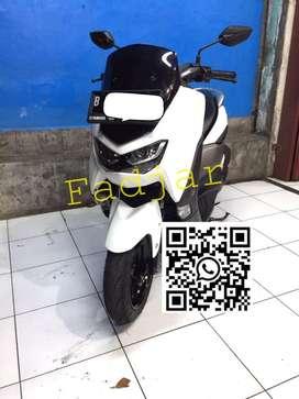 Yamaha nmax 2020 Dp 1.250