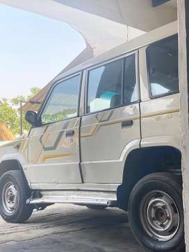 Tata Sumo 2013 july Diesel Well Maintained