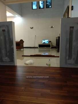 parket flooring lantai kayu parket jati unijoint finishing uv coating