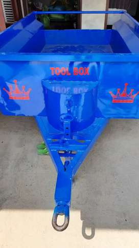 New trolly..new colors..smaan dhoon lai best a veer..