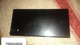Sony Xperia R1dual