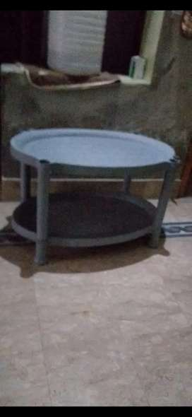 New table for sale