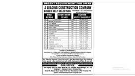 Charge applicable Adhonik power plants kandra jamshedpur
