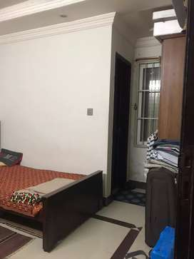 A 750 sqft 2 bedroom apartnmnt for sale in E11-3 markaz