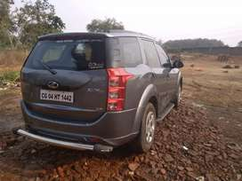 xuv 500 for sale