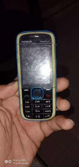 Nokia 51 30 good condition