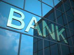 vacancies in Bank, operation Manager, Finance Advisor