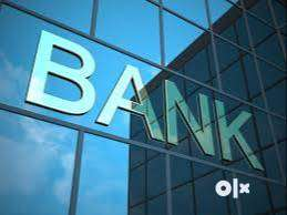 vacancies in Bank, operation Manager, Finance Advisor 0