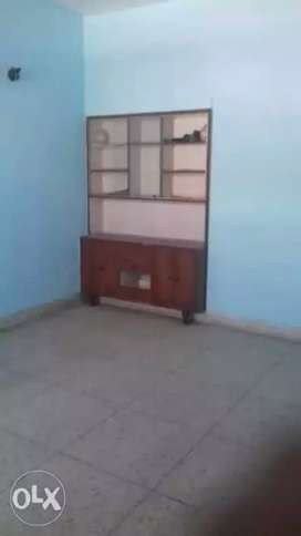 Two room set available for rent at Sadar Meerut