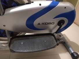 Gym bicycle (KOBO)