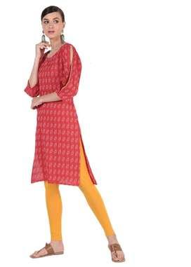 Designer Cotton Kurti for Distributors, Wholesaler & Retialers