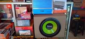 Promo Paket Complit Audio Mobil+Psang