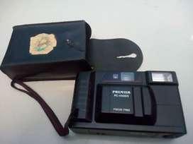 Kamera tahun 80an
