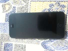 I am Selling Iphone 5 in 10/8 Condition