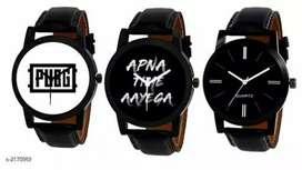 Smart watch ,