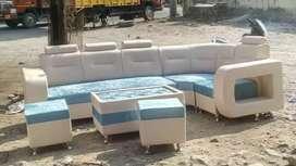 R.k furniture