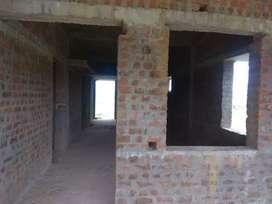 House for sale near Bhabinipur , Berhampur ,Ganjam District ,Odisha