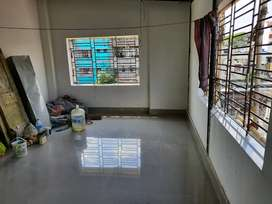 Commercial Space Available at Ramgarh