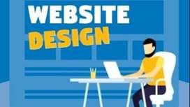 Make your business websites