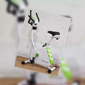 Magnetic Bike Sepeda Statis // Raikin 09.58